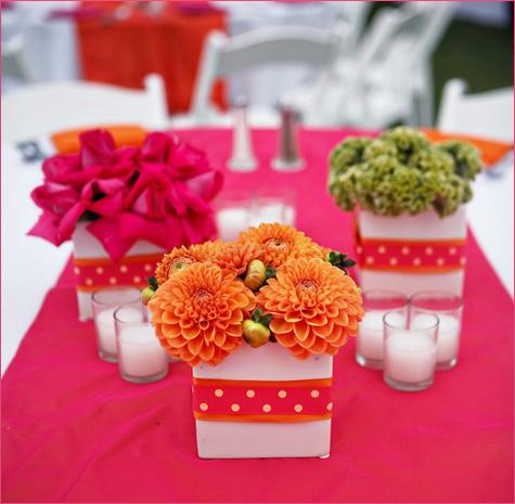 bright-wedding-trend