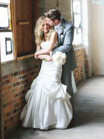black-horse-inn-celebrity-wedding-kristin-cavallari