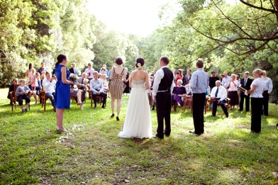 black-horse-inn-wedding-venue-guests