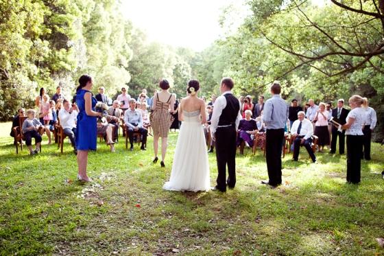 black-horse-inn-wedding-venue-guests