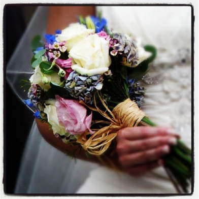blackhorseinn-wedding-flowers