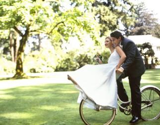 plan-green-wedding-lg