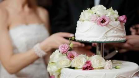 Wedding-Cake-Desktop-Wallpaper-1024x575