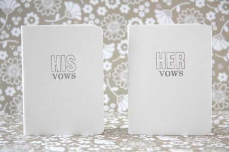 his-and-hers-wedding-vows-books-original-1