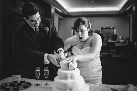 Austin+Jennas-Wedding-1