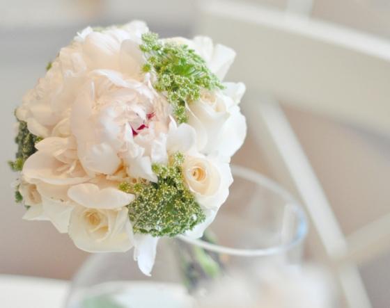 bhi-whiteflowers