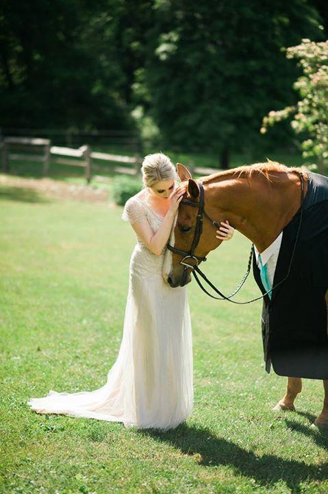 Bride-Full-Dress-