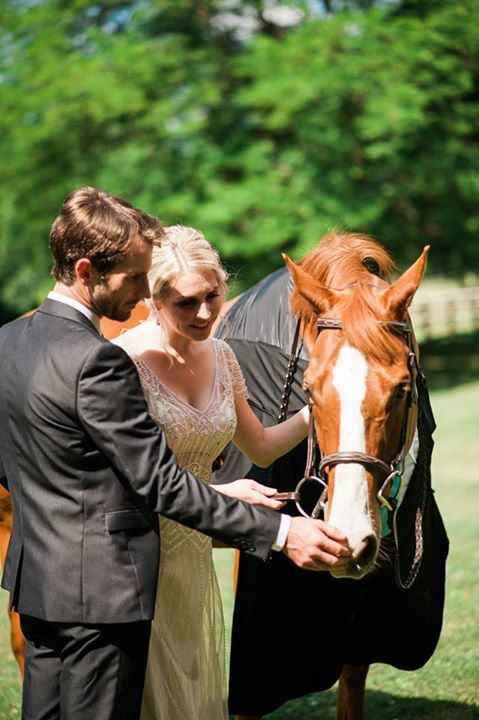 With-Groom